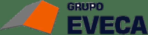 Grupo Eveca